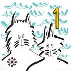 Beyond Cats! per età 6-7 icon