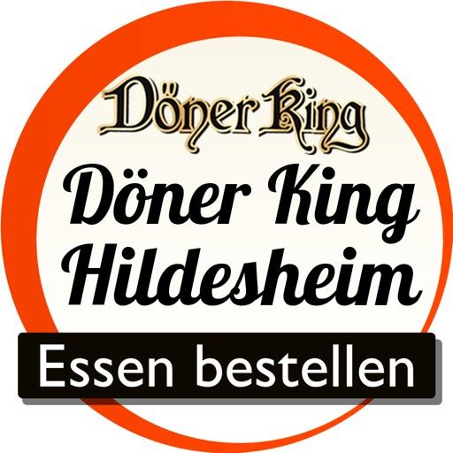 Döner King Hildesheim