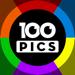 100 PICS Quiz - Picture Trivia Hack Online Generator