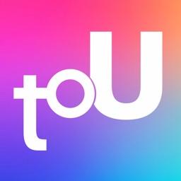 toU – couple game