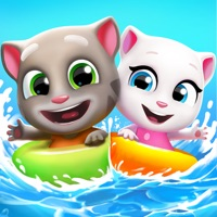Codes for Talking Tom Pool - Puzzle Game Hack