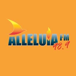 Alleluia FM Haiti