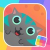 The Big Journey - GameClub - iPhoneアプリ