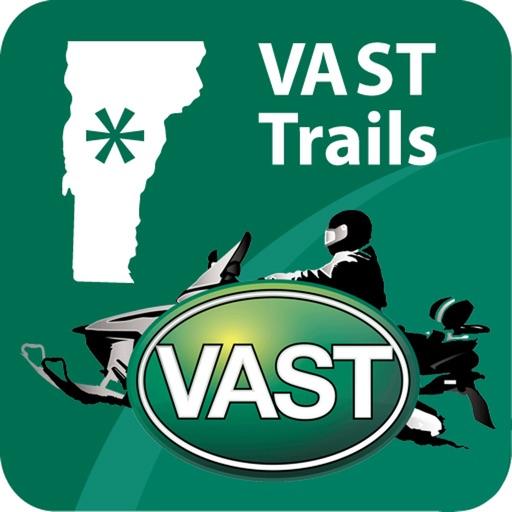 Vermont Snowmobile Trails