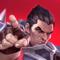 App Icon for Legends of Runeterra App in United States IOS App Store