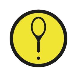 Tennis Anti-Doping Programme
