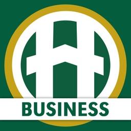 Home State Bank IA Business
