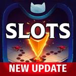 Scatter Slots - Vegas Casino Hack Online Generator  img