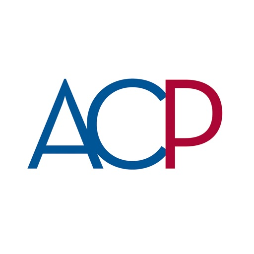 ACP Board Study Guide