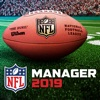 NFL Manager 2019 Ranking