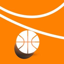 SureShot Sport