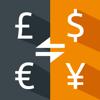 Währungsrechner - Währung kurs