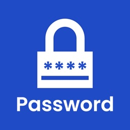 Password Note Manager