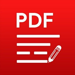 PDF Converter and Power PDF