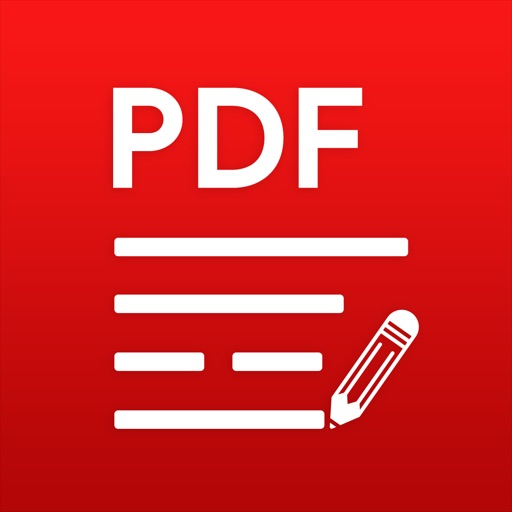 PDF Converter and Power PDF