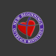 New Beginnings Outreach Min.