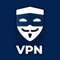 Zorro VPN: VPN & Wifi Proxy