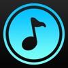 Music Me -ミュージック,音楽放題,連続再生