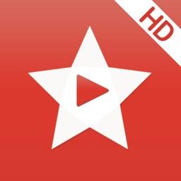 Secret Video Player - PowerHD