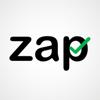Apps that Pay, LLC - Zap Surveys - Get Paid Cash artwork