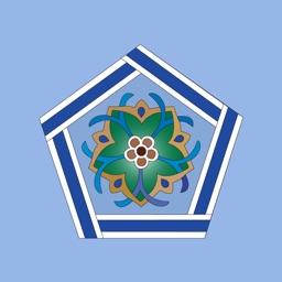 The Int'l Academy-Amman (IAA)