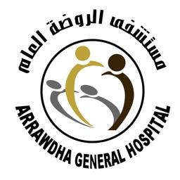 Arrawdha Patient App
