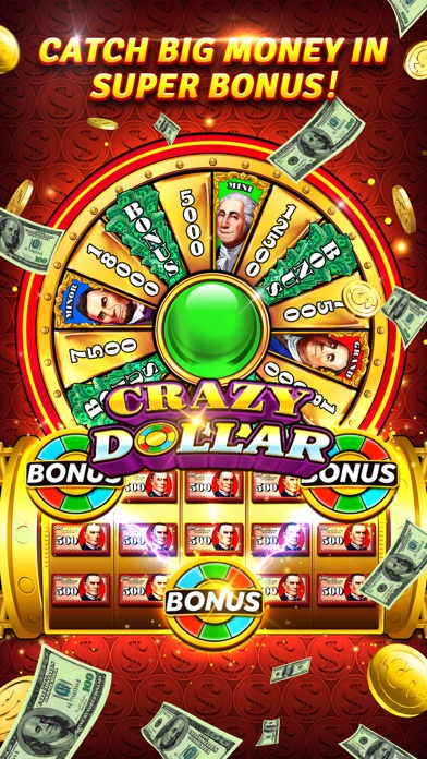 Casino Games Download For Mac