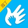 掌通家园园丁 - iPhoneアプリ