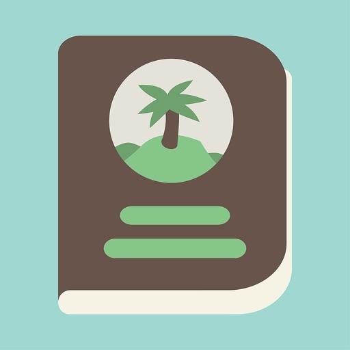 ACNH Island Guide