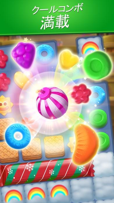 マンチキンマッチ(Munchkin Match) screenshot1