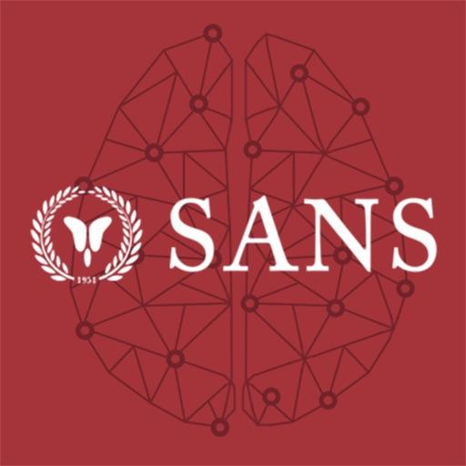 SANS Boards