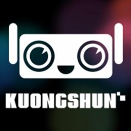 kuongshun