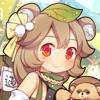カルディア・ファンタジー 魔物姫たちとの冒険物語のアイコン