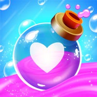Crafty Candy Blast free Coins hack