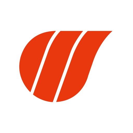 香川銀行アプリ