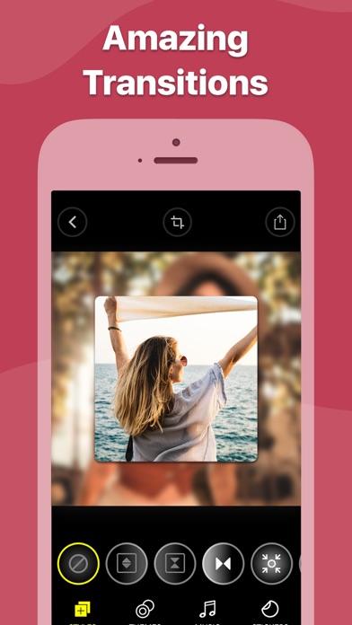 messages.download Collage erstellen software