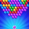 泡泡龙传奇 - 泡泡大作战: 经典泡泡龙消除游戏