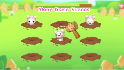 messages.download Pet Paradise - My Lovely Pet software