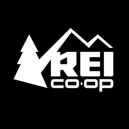 REI Co-op – Shop Outdoor Gear