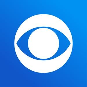 CBS - Full Episodes & Live TV Tips, Tricks, Cheats