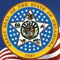 Codes for Oklahoma Statutes (OK Laws) Hack