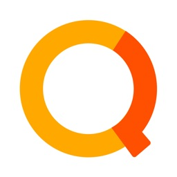 Clinic Q
