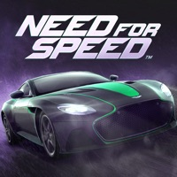 Need for Speed No Limits hack generator image