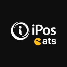 iPos Eats