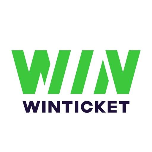 WINTICKET(ウィンチケット)
