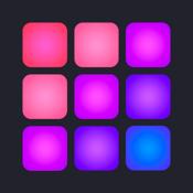 Drum Pad Machine - Make & Record Your Beats icon