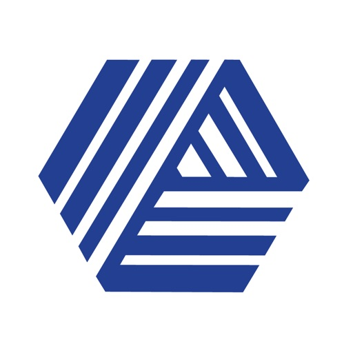 Polish Credit Union Mobile