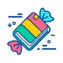 彩虹糖阅读