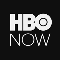 HBO NOW: Watch Game of Thrones app download