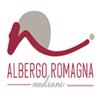 Albergo Romagna
